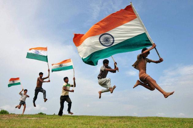 Sobre India