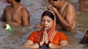 Ganges_360
