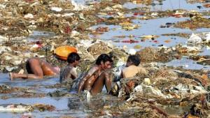 Ninos-Ganges-Kumbh-Mela-Allahabad_TINIMA20130403_0493_3