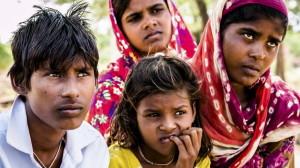 Explotacion-infantil-campos-algodon-India_TINIMA20140802_0142_5