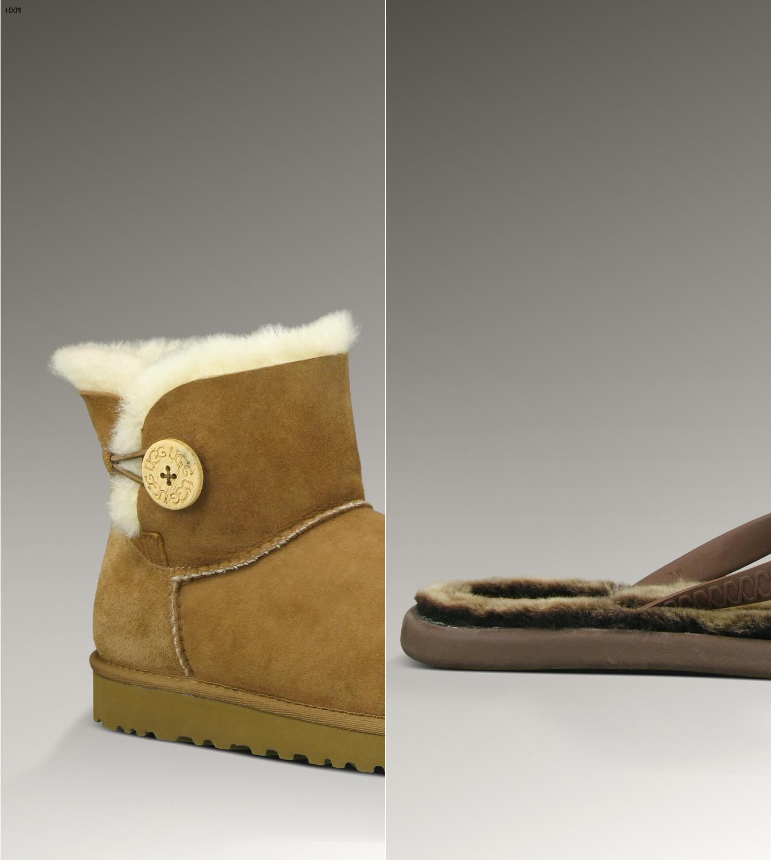 comprar botas ugg baratas online