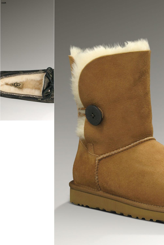 cuanto cuestan las botas ugg originales