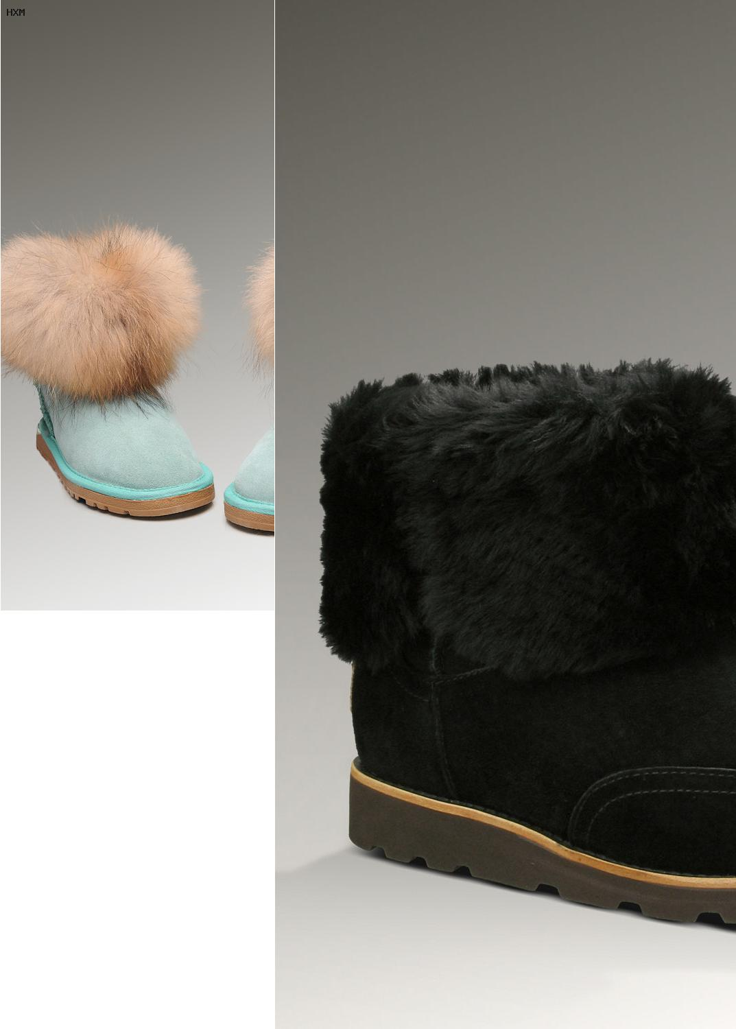 ugg españa black friday